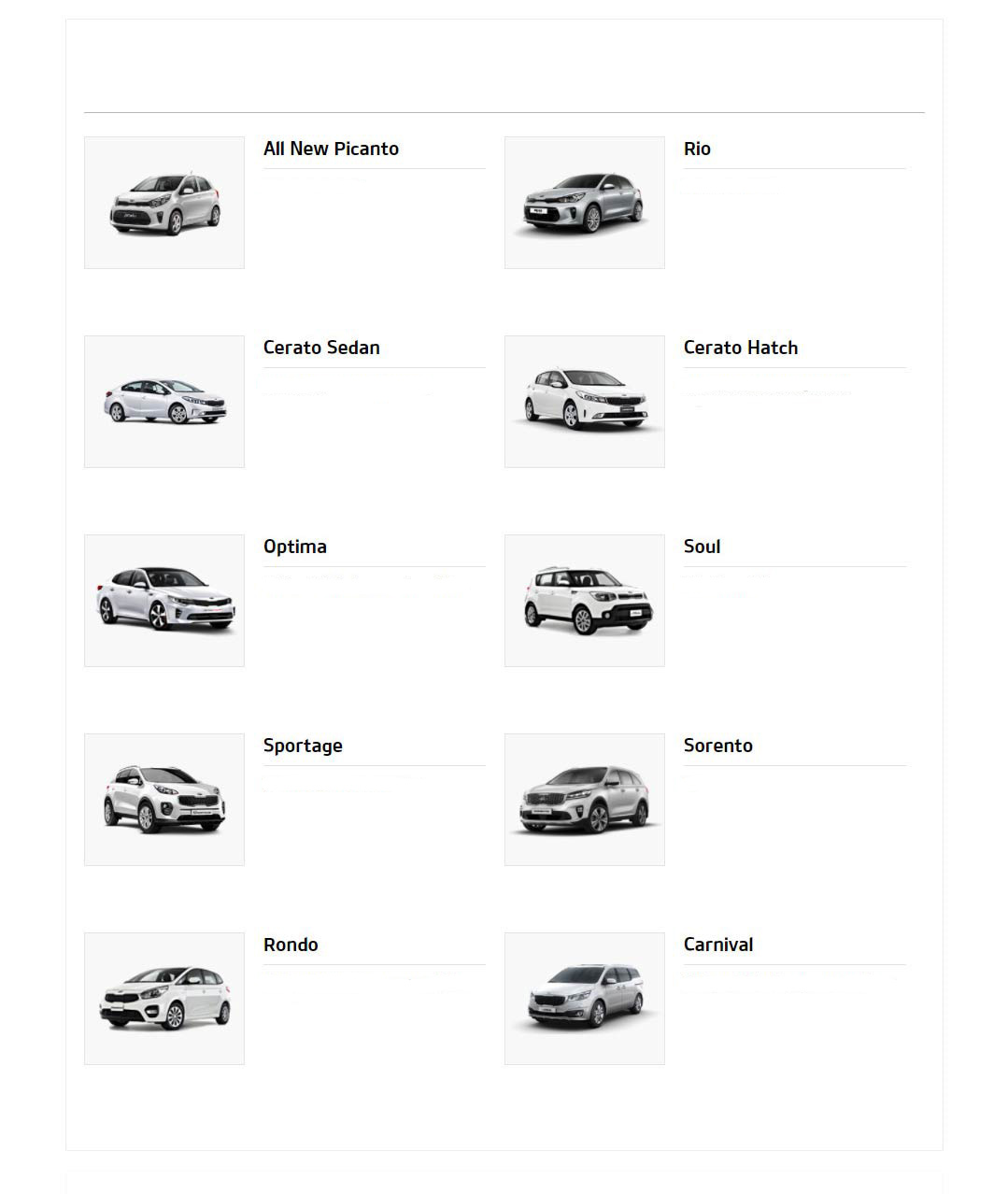 quality mcenearney offers size special kia offer specialoffers web inc name incentives picanto